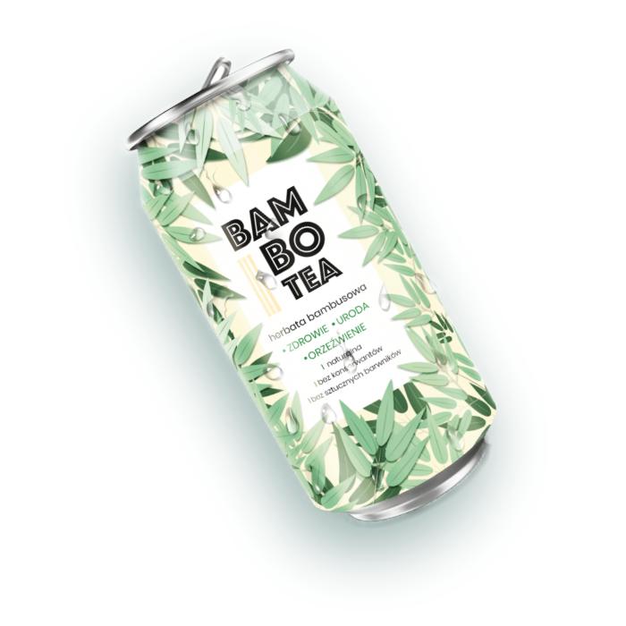 bamboo-tea-slide